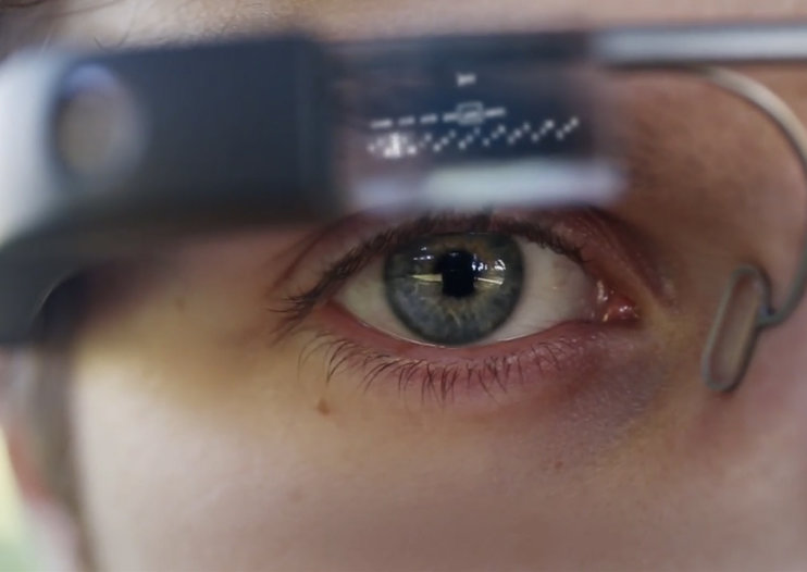 Google Glass 2: What's the story so far?