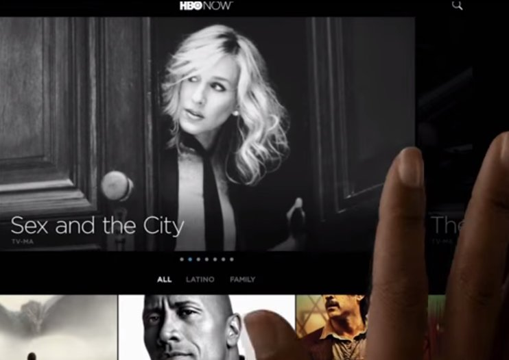 HBO Now arrives for Android and Amazon devices, no longer an Apple exclusive