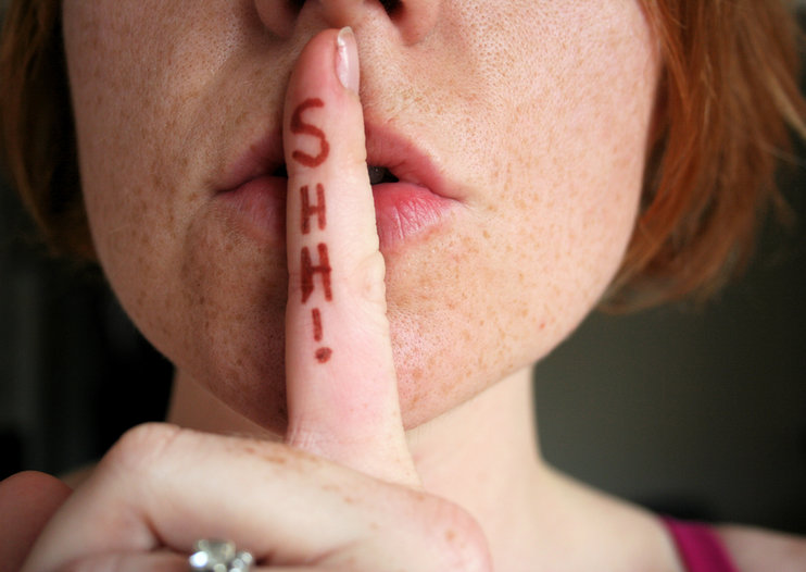 Ashley Madison members are safe as site manages to silence hackers, but for how long?