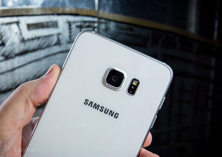 Samsung Galaxy S7 release date, rumours and everything you need to know