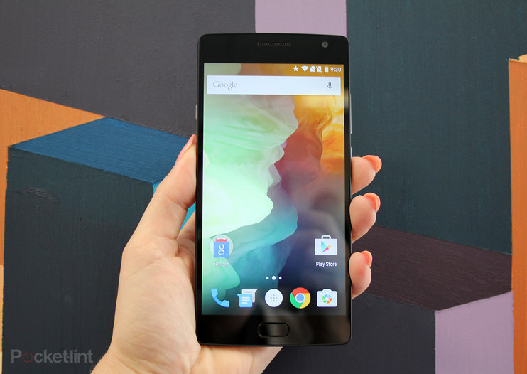 7 software features of OnePlus 2 you must check out