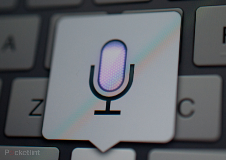 Apple's 'iCloud Voicemail' uses Siri to transcribe your voicemails, said to launch in 2016