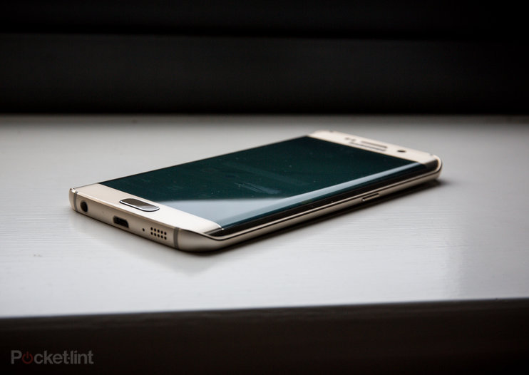 Samsung Galaxy S6 edge Plus release date, rumours, and everything you need to know