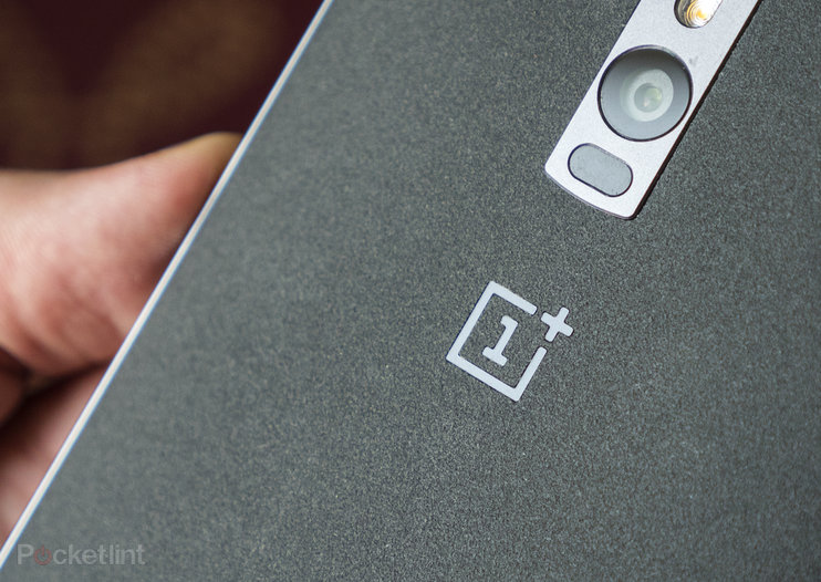 OnePlus Mini: What's the story so far?