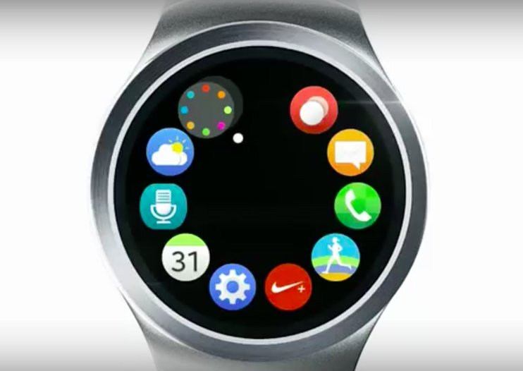 Samsung Gear S2: What's the story so far?