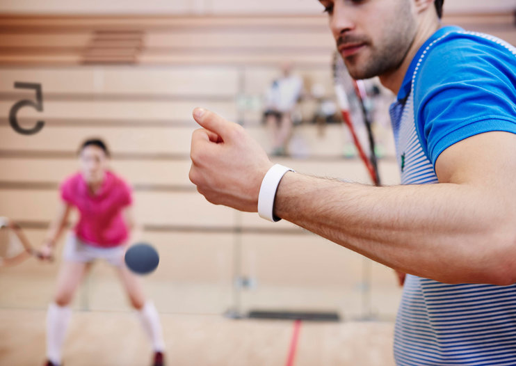 Sony SmartBand 2 adds heart rate tracking to the mix