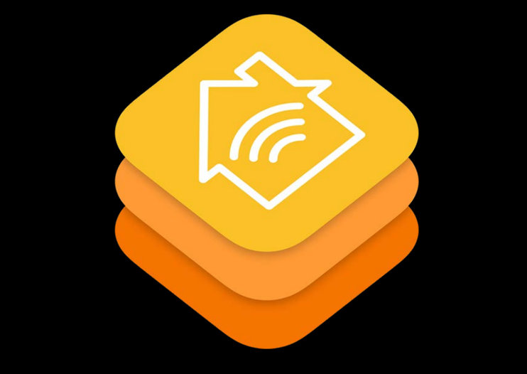 How Apple HomeKit is going to homogenise smarthomes
