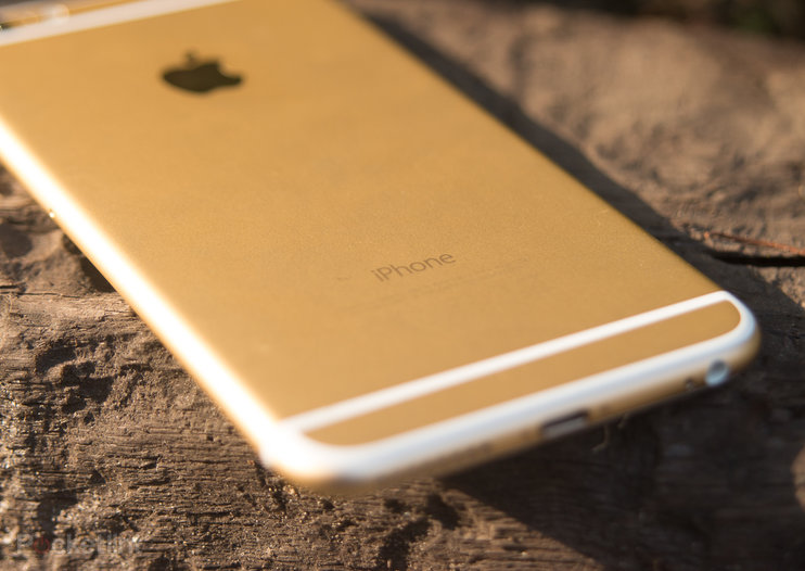 Here's how to watch the iPhone 6S launch and Apple 9 September special event, Windows users too