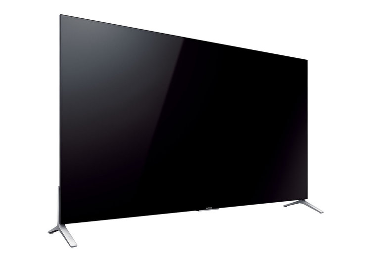 Sony adding HDR compatibility to its 4K UHD Bravia TVs, including the new 75-inch X91C