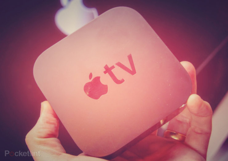 Apple TV 2015: What's Apple planning for its next set-top box release?