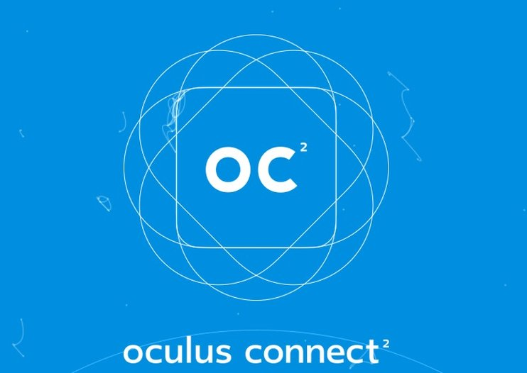 Oculus Connect 2: Here's everything announced at this year's VR conference