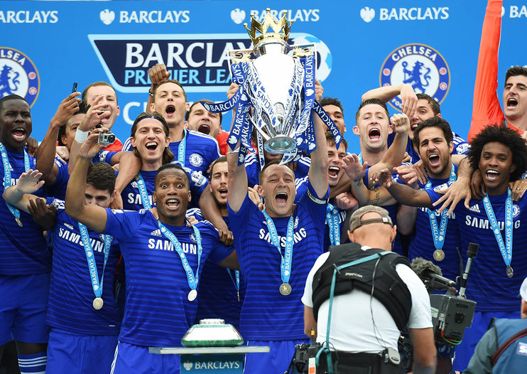 Sky Sports to offer extended highlights of premier league matches on demand on the same day