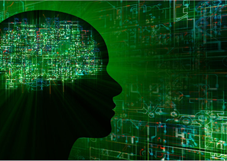 Darpa is working on a $60m chip to connect human brains to computers, directly