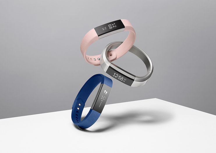 New Fitbit Alta brings personalisation options and reminder alerts