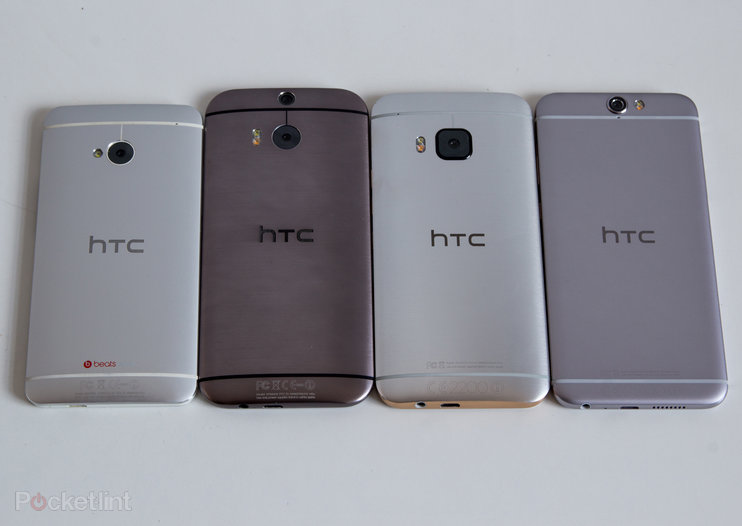 HTC One M10 could launch at 11 April event in London