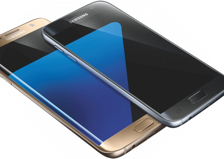 Samsung Galaxy S7, S7 edge, S7 edge plus: What's the story so far?