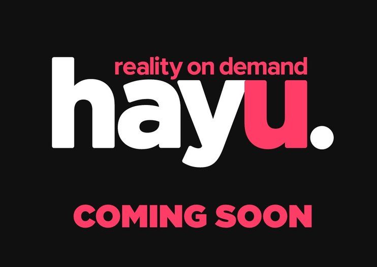 NBCUniversal Hayu explained: What is it and when will it launch in the UK?