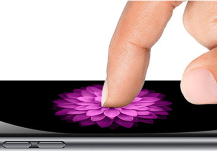 Apple iPhone could be in for an OLED flexible display upgrade