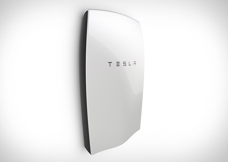 Tesla Powerwall 2: What is it and when will it be available?