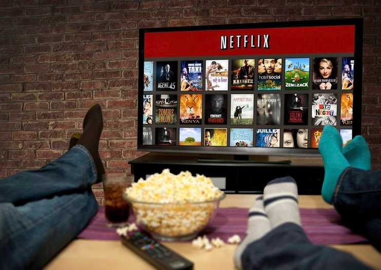 Netflix's most popular streaming plan is getting a price hike in the US and Canada
