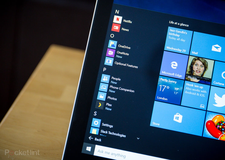 Best Windows 10 apps to download or try right now