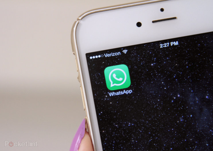 WhatsApp tips and tricks: Amazing features you never knew about
