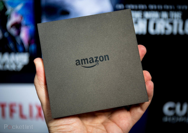 Amazon Fire TV tips and tricks: 15 things you probably had no clue you could do