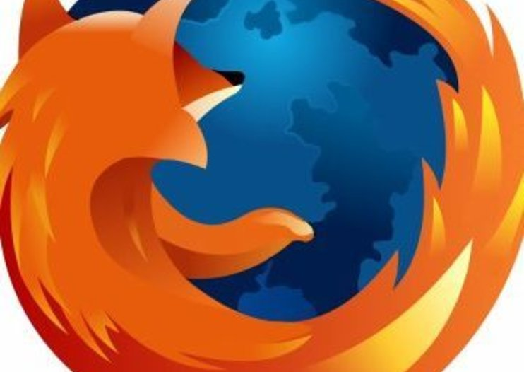 Firefox 3 – First Look