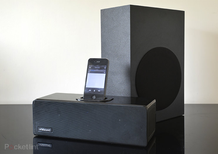 Orbitsound T9