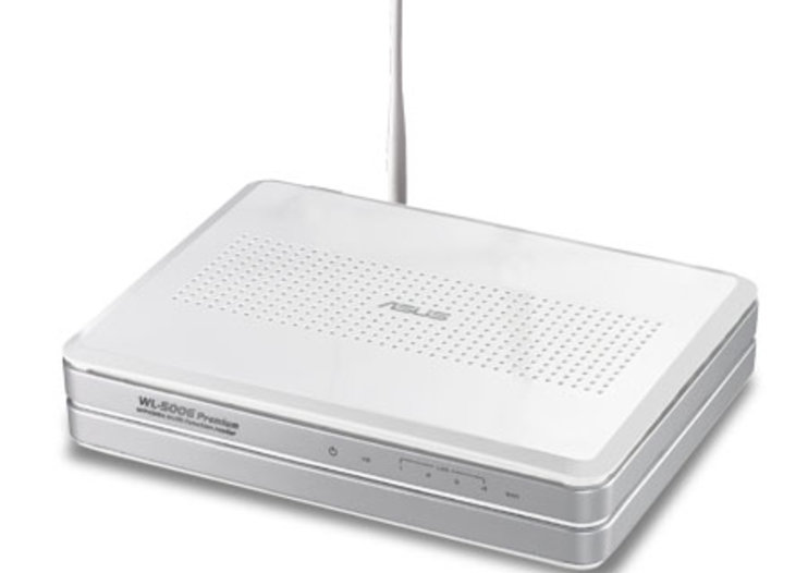 BitTorrent software to be embedded in routers and servers