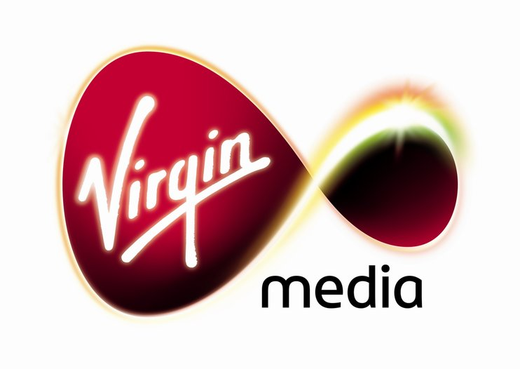 Virgin and ntl Telewest unveil new branding
