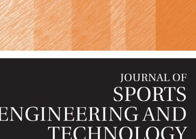 New Journal of Sports Engineering and Technology