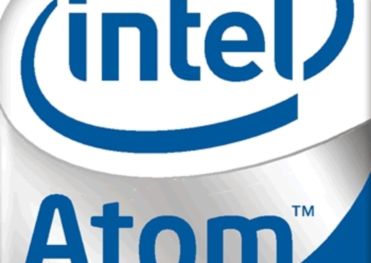 Intel reveals deets of new chip