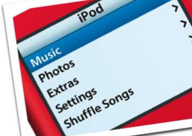 95% of music downloads illegal