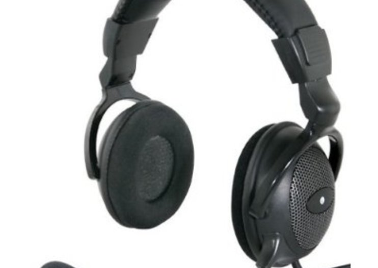 eDimension launches AudioFX2 headphones