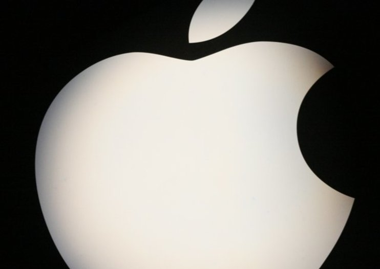Apple sued over screen rendering technology
