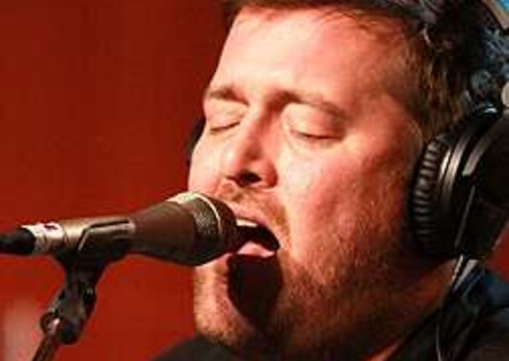 Elbow session breaks red button records