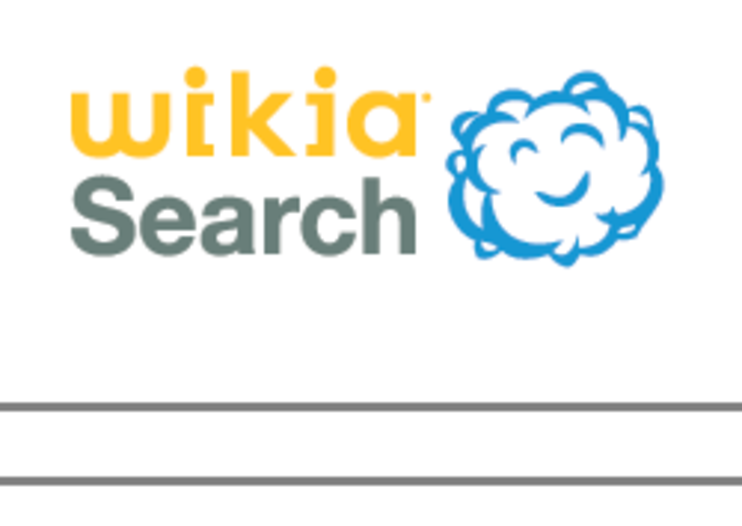Wikia Search to be shut down