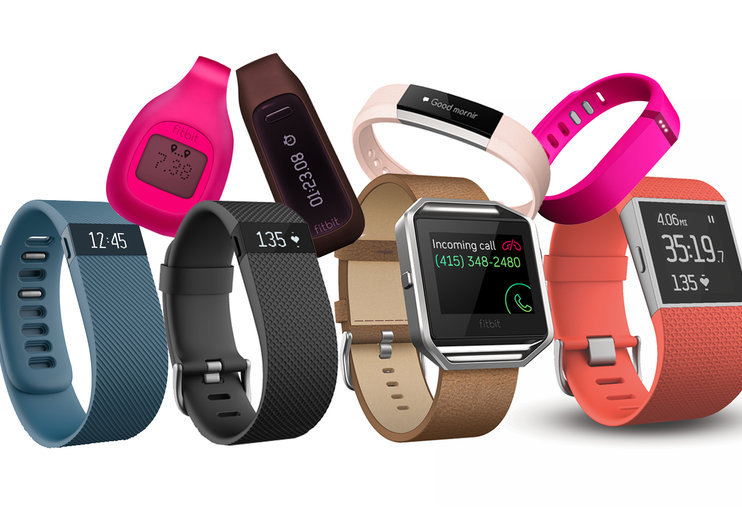Which Fitbit is right for me?
