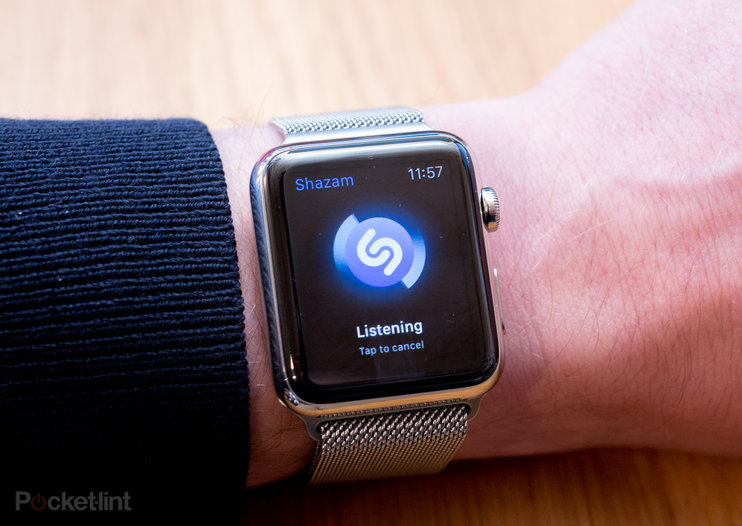 Best Apple Watch apps: Nine apps that actually do something