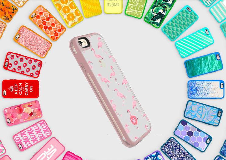 Best iPhone 6S and iPhone 6S Plus cases: Treat your new Apple devices