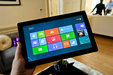 Microsoft's Metro-style no more... to be replaced with?. Microsoft, Windows 8, Microsoft Surface, Windows Phone 7, 0