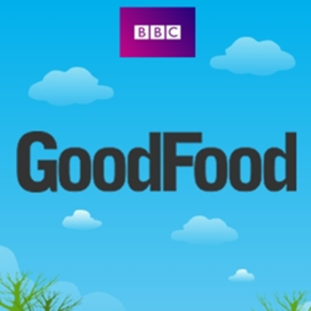 Best good food healthy recipes bbc image collection bbc good food magazine salads foods and healthy recipes good forumfinder Images