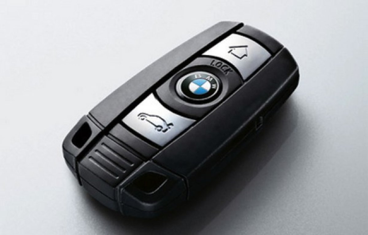 this most there pin out new the be with bmw keys display key has advanced car fob to