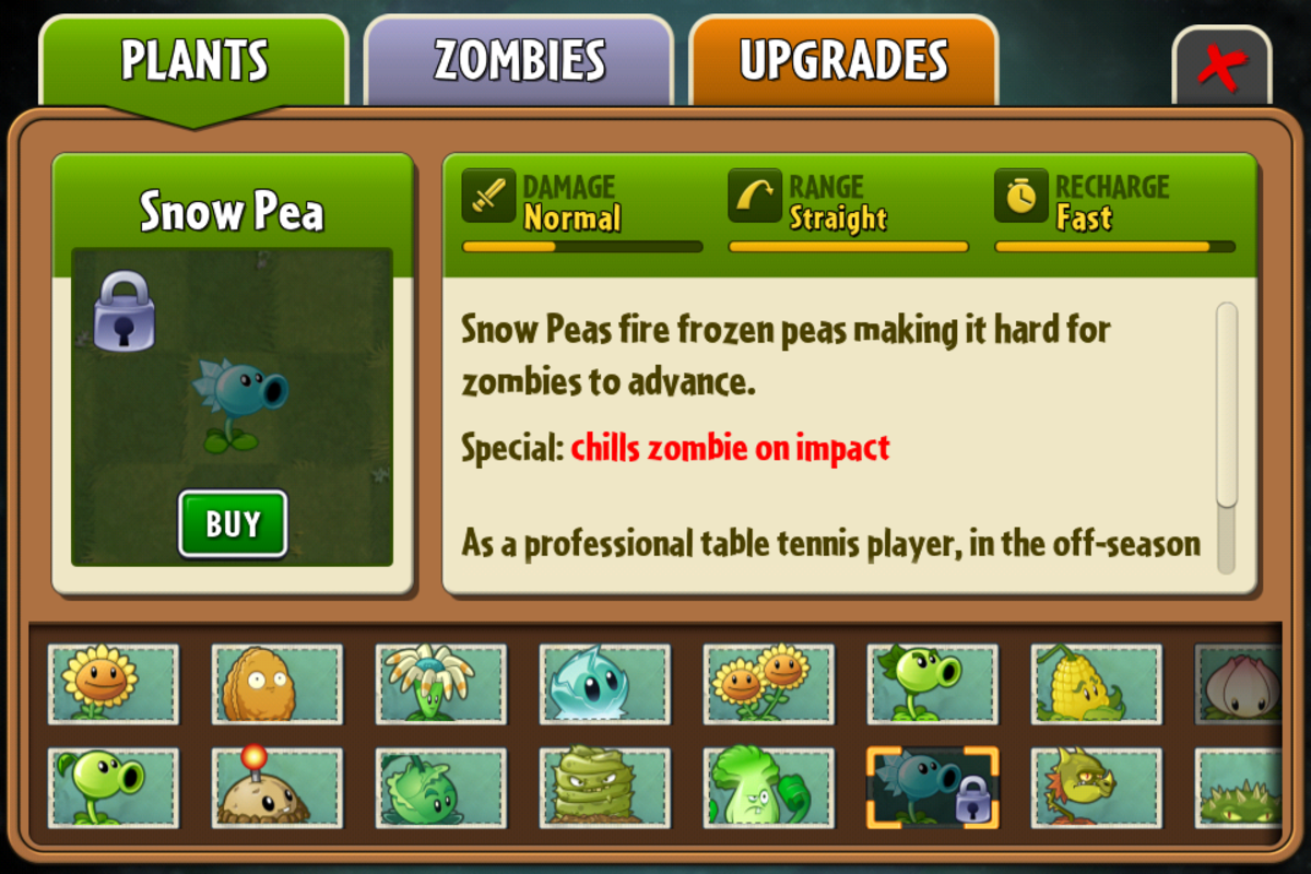 plants vs zombies 2 download failed because you may