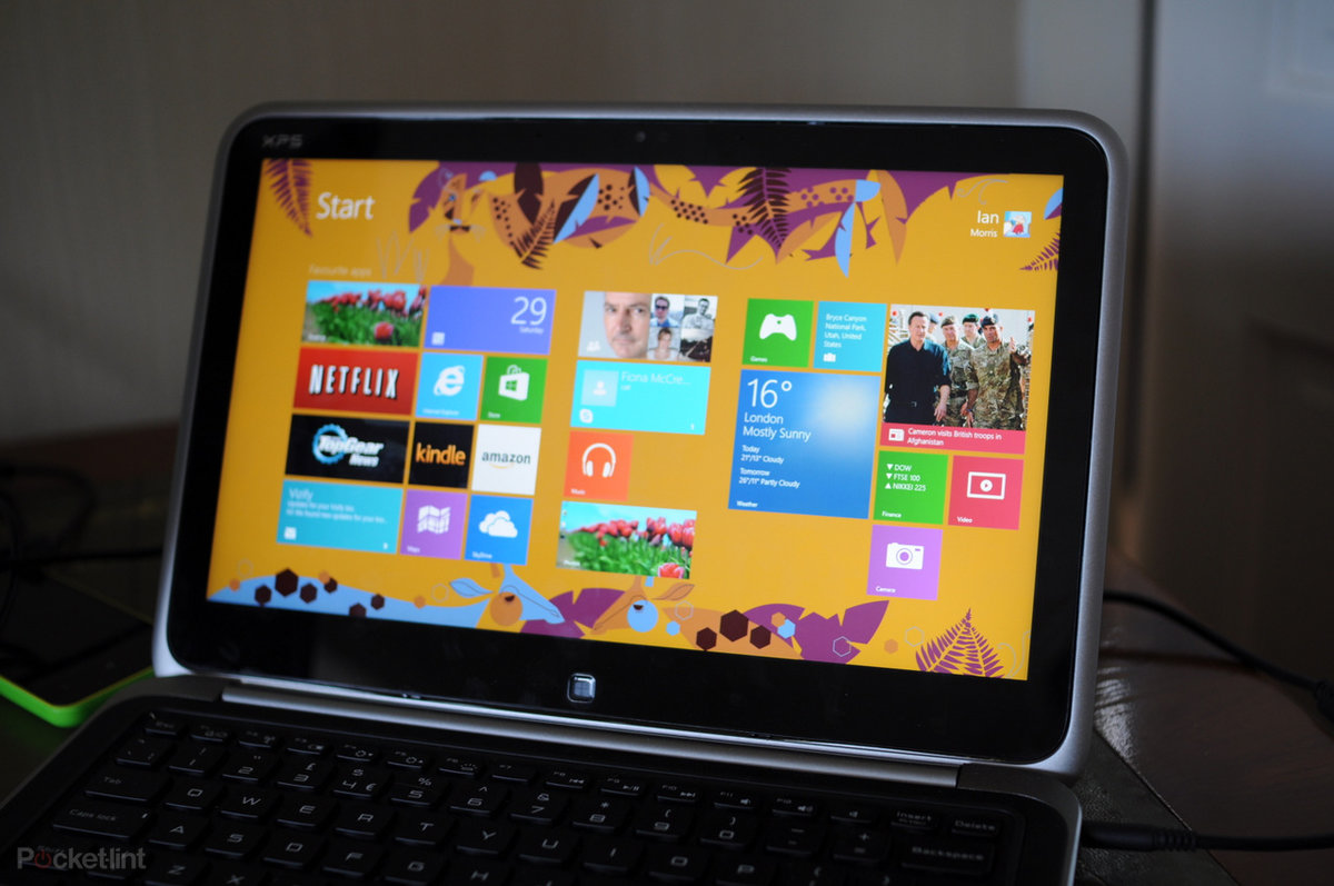 Windows 8 1 Tips And Tricks Here S What Your Pc Or Tablet Can Do Now