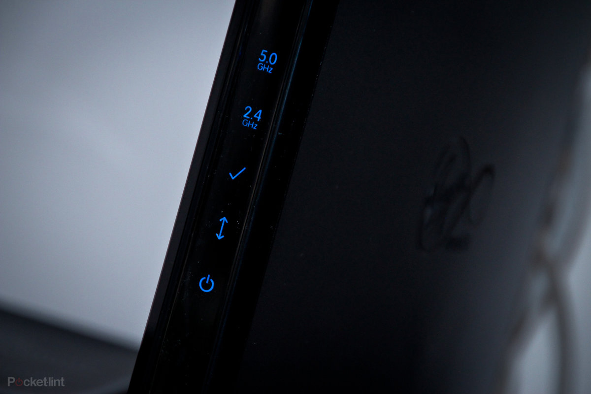 Virgin Media last to turn on porn filters at network level - Po