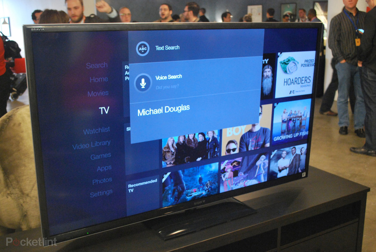 Amazon's Fire TV expands voice search beyond Prime to Hulu Plus