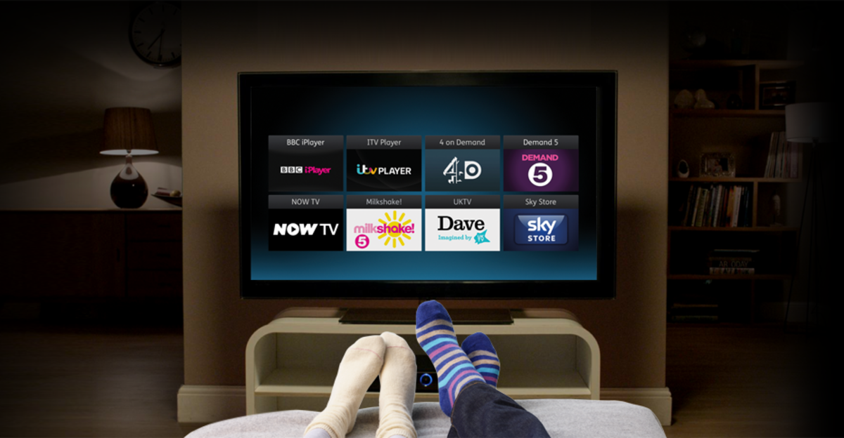 Youview Tips And Tricks Getting More From Your Set Top Box Pocket