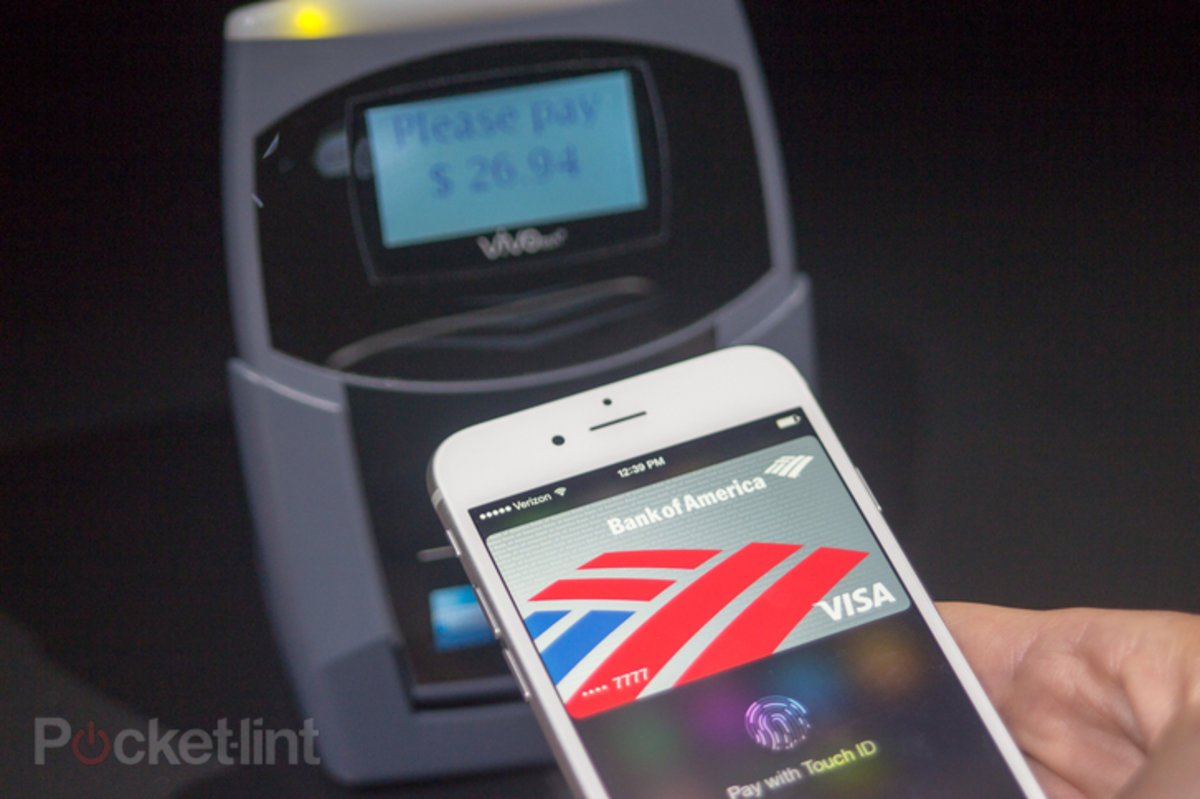 What is Apple Pay, how does it work, and how do you set it up?